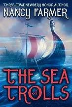 The Sea of Trolls[SEA OF TROLLS][Hardcover]