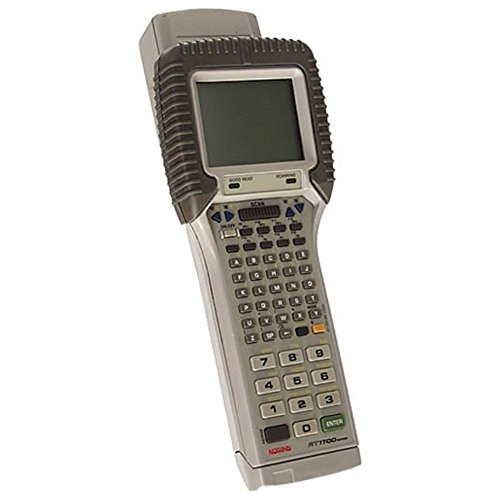 Buy Bargain Norand T1700/RT1700 Portable Data Collection Computer - IBM7524RM50HS