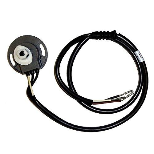 DP-S 3849411 Trim Sender Sensor Sending Unit for Volvo Penta Trim Sender//Sensor Sending Unit SX DP-SM Drive