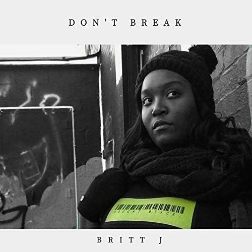 Britt J
