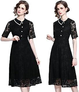 فستان كاجوال للنساء