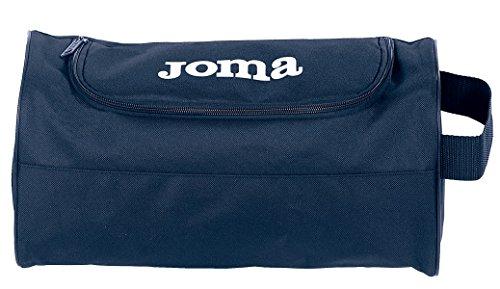 Joma 400001.300 Bolsa De Zapatos, Unisex Adulto, Marina, S