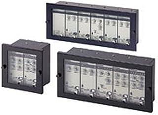 omron 分散型電源対応 系統連系用複合継電器 (K2ZC-K2GF-N)