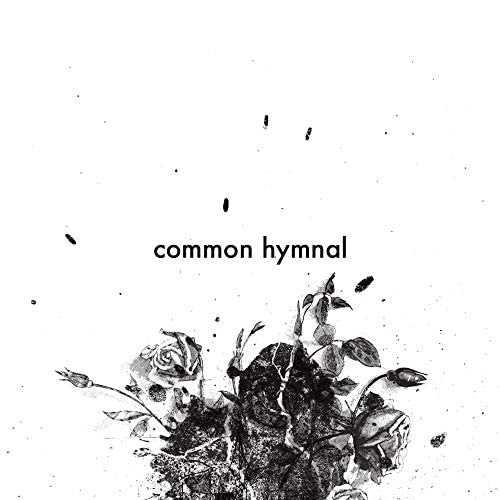 Common Hymnal