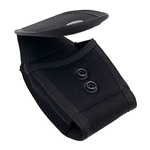 Handschellentasche Gadget Hüfttasche Outdoor Gürteltasche