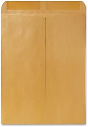 QUA41965 - Catalog Envelope Max Finally resale start 41% OFF