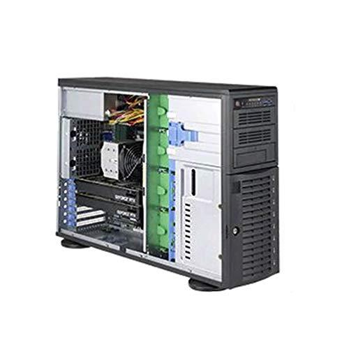 SuperWorkstation 5049A-T