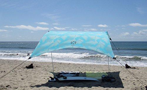 Image of Neso Tents Grande Beach...: Bestviewsreviews