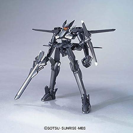 HG 1/144 オーバーフラッグ (機動戦士ガンダム00)