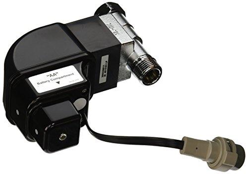 Zurn P6900-B-L Lead Free Z6912 Z6913 Z6915 Z6920 Electronics Module