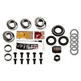 Motive Gear Automotive Replacement Differential Kits