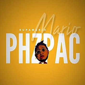 Phzpac