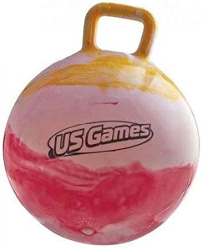 marca U.S. Games Nosotros Juegos Hopper Tie Dye Dye Dye  punto de venta