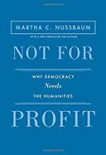 Best education for profit education for democracy Reviews