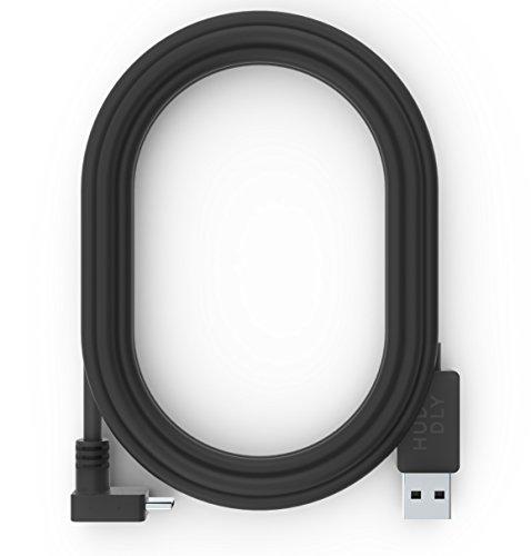 2m USB 3.0 Huddle Room/Desktop Cable