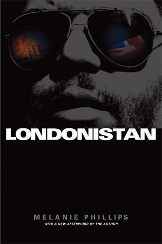 Image of Londonistan