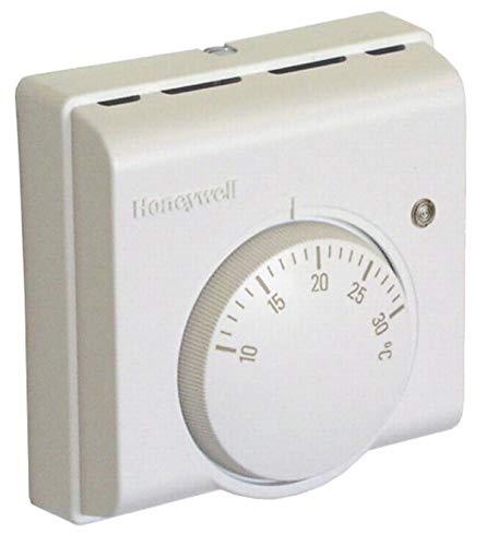 Honeywell Home T6360A1004