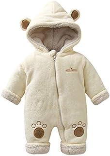 6c3e21f33 Amazon.com  3-6 mo. - Snow Suits   Snow Wear  Clothing