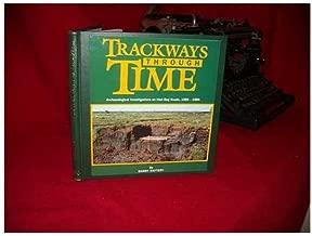 Trackways through time: Archaeological investigations on Irish bog roads, 1985-1989