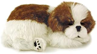 Perfect Petzzz Shih Tzu Puppy