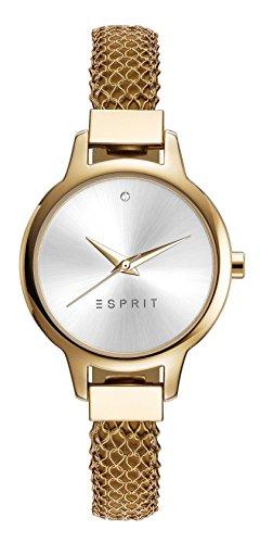 Esprit Damen-Armbanduhr ES109382002
