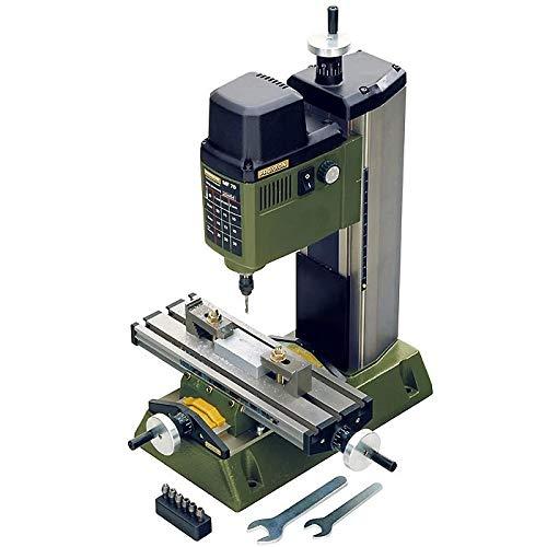 Proxxon 37110 MICRO Mill MF 70 , Green