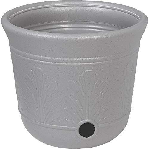 SUNCAST CORPORATION HPL100 300' Expandable Hose Pot
