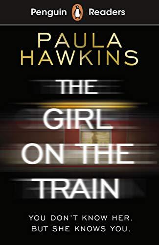 Penguin Readers Level 6: The Girl on the Train (ELT Graded Reader) (English Edition)