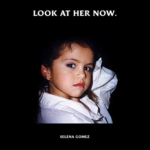 Look At Her Now
