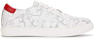 Kenneth Cole New York Women's Kam Chinese New Year of The Pig Sneaker