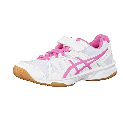 Asics Pre-Upcourt PS Junior Zapatillas Indoor - 35
