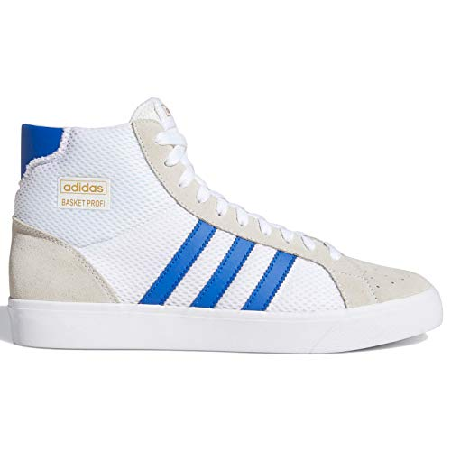 adidas Originals Basket Profi Mens Fw3112 Size 10