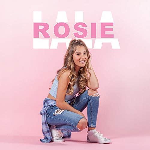 Rosie McClelland