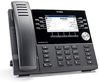 Mitel MiVoice 6930 IP Phone (50006769) (Renewed)