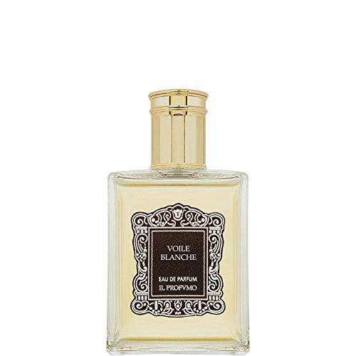 IL PROFVMO WOMAN VOILE BLANCHE Eau De Parfum 100ML
