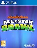 Nickelodeon All-Star Brawl est le jeu de combat Nickelodeon ultime que les fans attendaient ! Choisissez parmi les personnages les plus emblématiques des franchises Nickelodeon Bob l'éponge, les Tortues Ninja, Hey Arnold, Danny Fantôme, Bienvenue che...