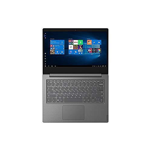 "Lenovo V-Series - 14\"" - Intel Core i5 - 12GB RAM - 500GB SSD - Windows 10 Pro - Office 2013 Pro #mit Funkmaus +Notebooktasche"