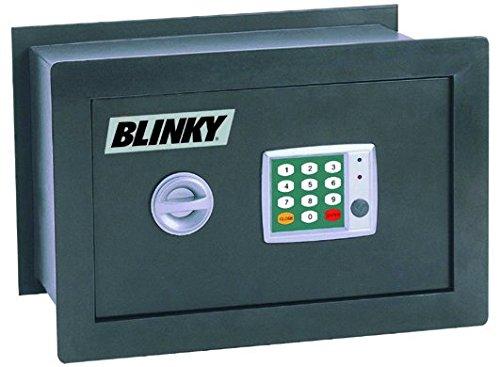 Blinky 2716350 CASSEFORTI BKC39/E Elettronica