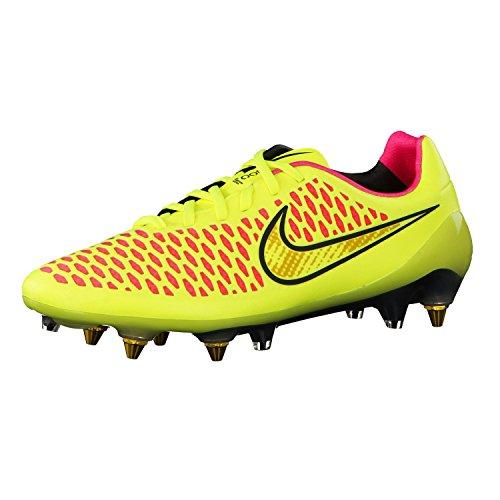 Nike Fußballschuh MAGISTA OPUS SG-PRO