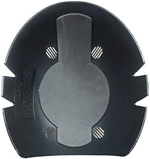 ERB 19402 Create a Cap Insert with Foam Pad