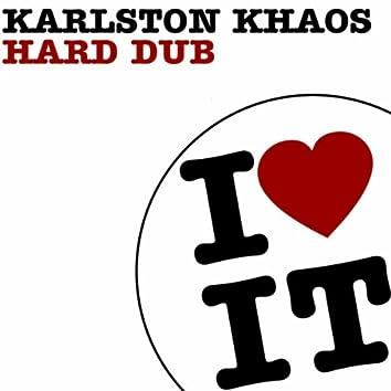 Hard Dub