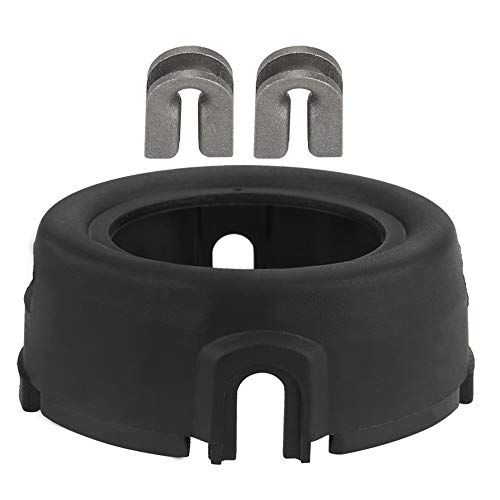 Harbot 544044402 Trimmer Head Housing Cover for Husqvarna T35 T35X S35 525L Trimmer Heads