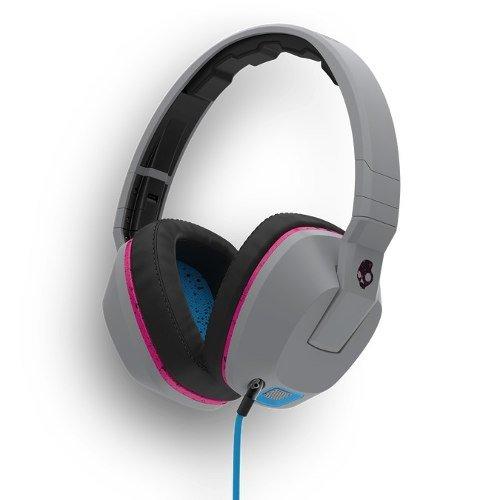 Skullcandy S6CRW-K590 Bluetooth-Kopfhörer