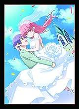 「トニカクカワイイ」全12話収録BD-BOX 2月26日リリース。特典に描き下ろし漫画