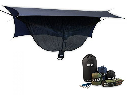 Eagles Nest Outfitters OneLink Hammock