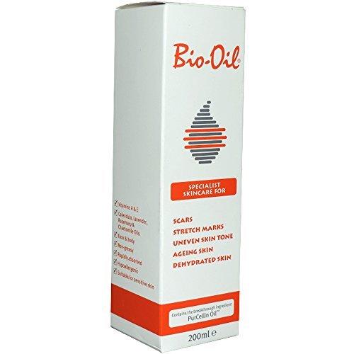 - Bio-Oil - Bio Oil | 200ml | BUNDLE by Bio-Oil