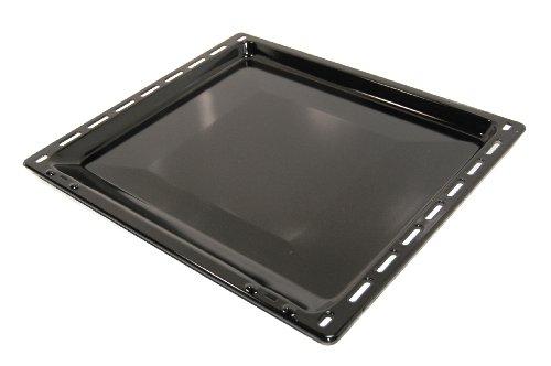 Electrolux 3423981020 - Accesorio para horno y cocina (placa de cocción Ikea...