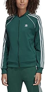 Adidas Originals Superstar - Pantalón Deportivo para Mujer
