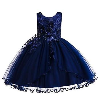 Best christmas formal dresses Reviews