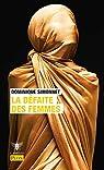 La défaite des femmes par Simonnet